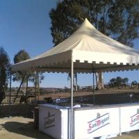 alquiler de carpas para eventos, Sillas J Lagares