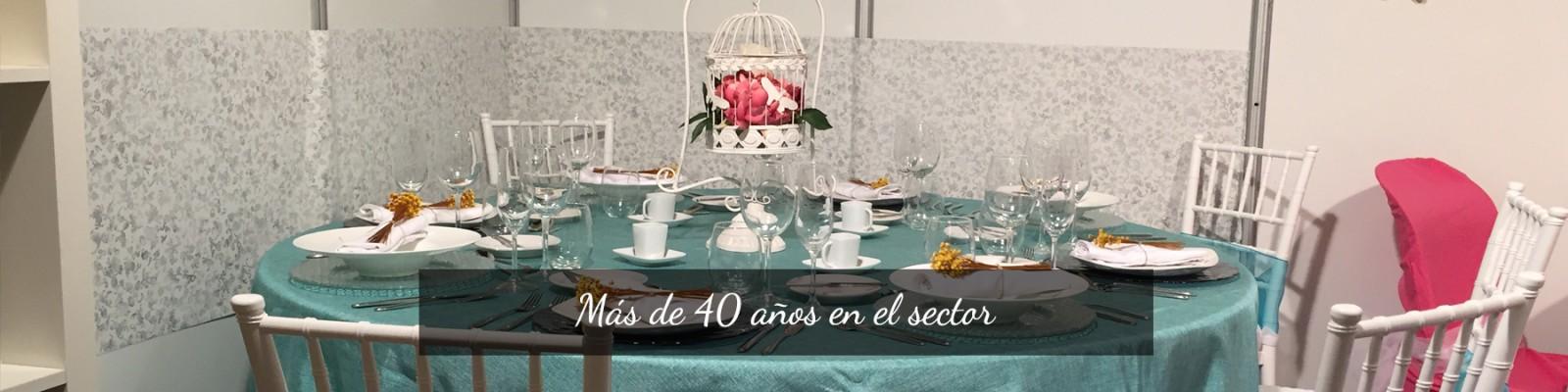 Sillas Lagares, material de alquiler para eventos y bodas